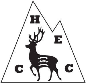 herts and essex climbing club