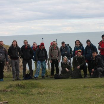 herts and essex climbing